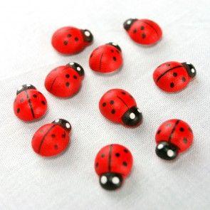 Ladybug Party Supplies - Party Supplies Australia