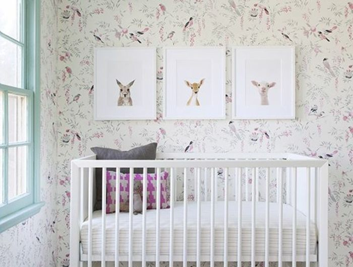 Best 10+ Chambre complete bebe ideas on Pinterest | Chambre bébé ...