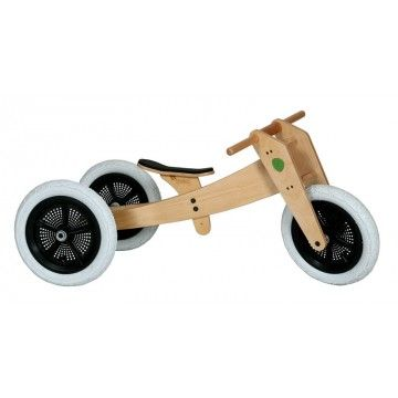 Wishbone Bike - Free Delivery Aust wide
