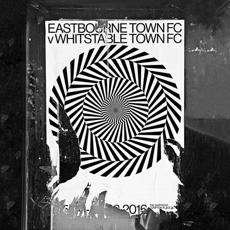Eastbourne Town FC – Alex Brown «  The Modern Game
