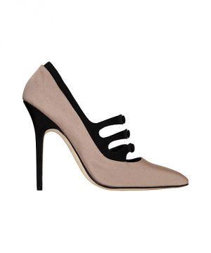 Manolo Blahnik Fall Winter 2012 shoe collection43.jpg