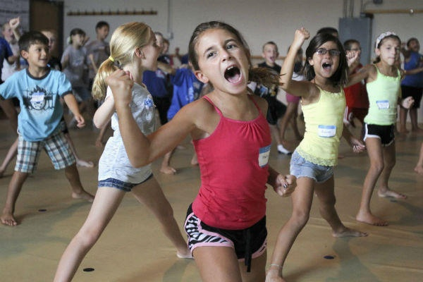 #Bullying facts: Sifting through the hype for a clear picture - CSMonitor.com