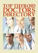 Thyroid Disease Top Doctors Directory