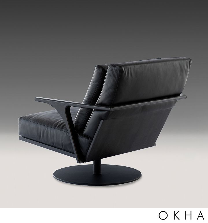 OKHA Interiors