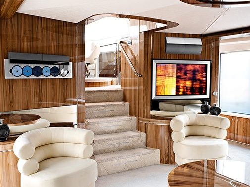 Boat Interior Design Ideas boat interiors 4photos ships and boats interior boat designs interior boat designs Boat Interioraudi Visuals Bang Olufsen