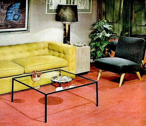 88 best images about 1940s living room on pinterest for The living room channel 10 tonight