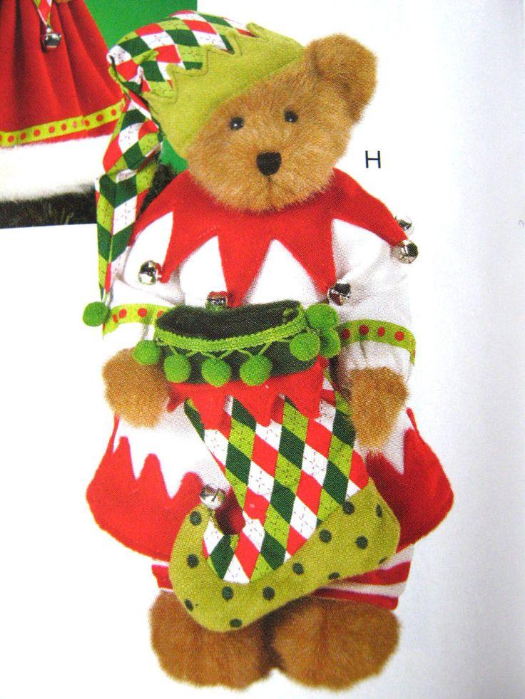 US $24.95 New in Dolls & Bears, Bears, Boyds