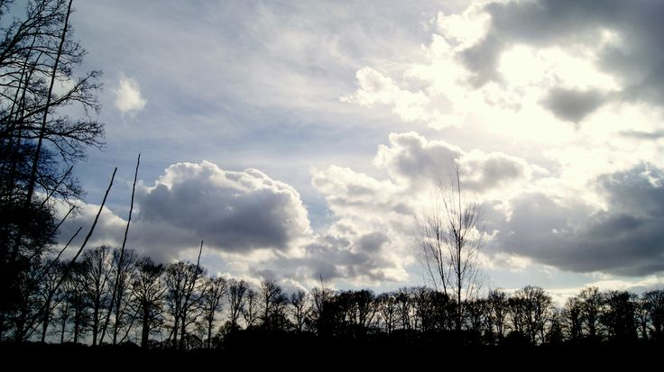 Wolkenlucht15
