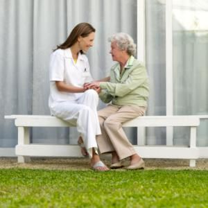 How to Become a Bayada Home Health Aide #stepbystep