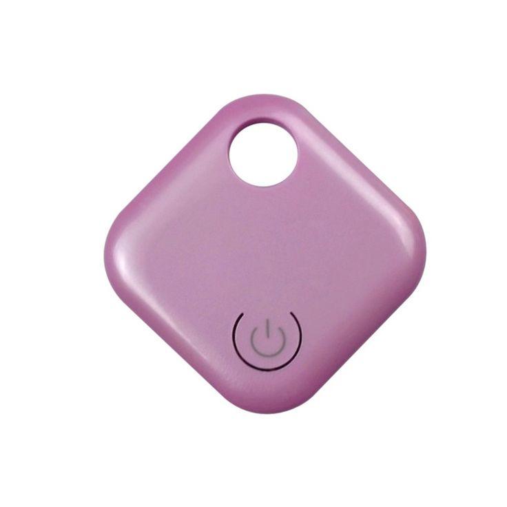 Key finder, smart tag, anti-lost alarm