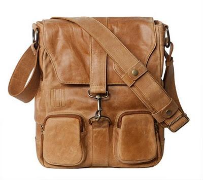 Denne vesken her fra Moo står på ønskelista mi!