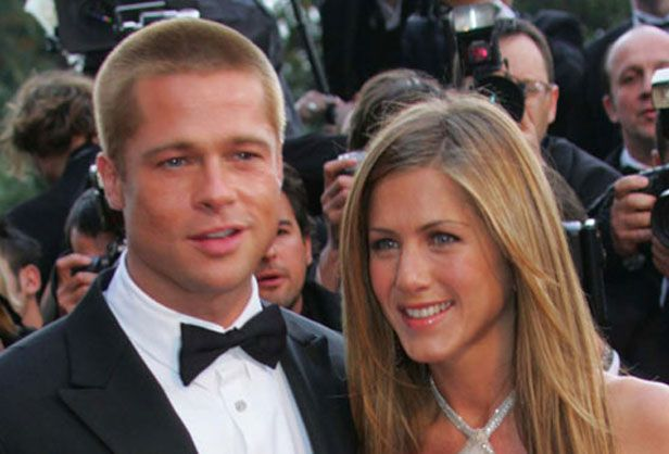 famous couples photographs | Famous Celebrity Couples Pictures - Biography.com