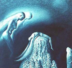 Icarus - Sabin Balasa Unknown Date
