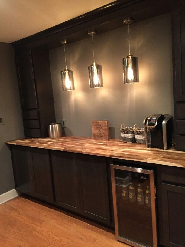 Knoxville Tn Kitchen Cabinets