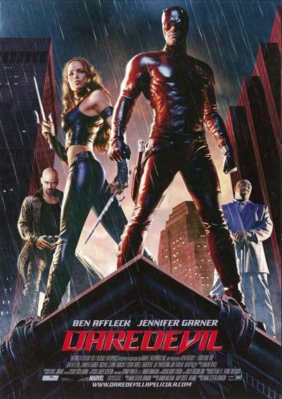 Daredevil (2003) tt0287978 C