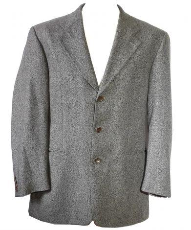 Je viens de mettre en vente cet article  : Veste de costume Hugo Boss 85,00 € http://www.videdressing.com/vestes-de-costume/hugo-boss/p-5872503.html?utm_source=pinterest&utm_medium=pinterest_share&utm_campaign=FR_Homme_V%C3%AAtements_Costumes_5872503_pinterest_share
