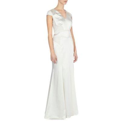 Coast Coast debenhams exclusive - megan maxi dress- at Debenhams.com
