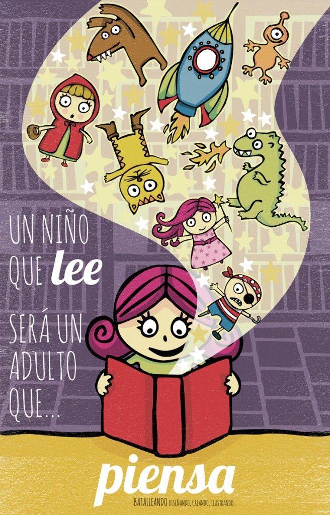 #biblioteca                                                                                                                                                                                 Más