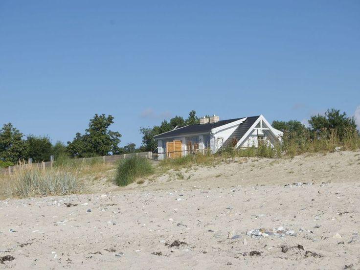 39 best Reisen images on Pinterest Vacation - welche treppe fr kleines strandhaus