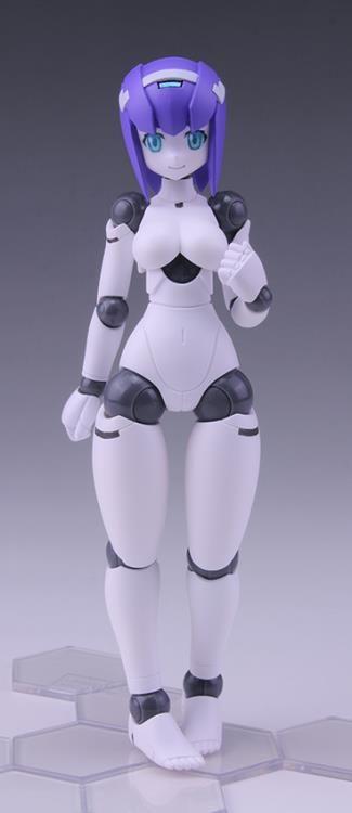Robot Repairman   The Backyardigans Wiki   Fandom