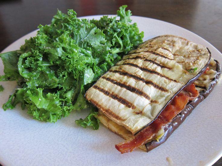 14 alternatieven voor brood sandwich