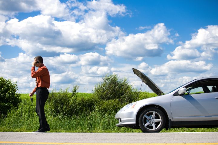 Google-roadside-assistanceA recent patent by Google shows that it wants to automate roadside assistance in case of vehicle breakdown through its Roadside Assistance App. This App will augment the level of security in driverless cars and even in conventional ones.