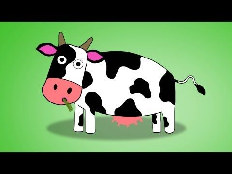 Lots of Toddler Videos - Learn to count with Number Farm | Fun farm animals from the makers of Number Zoo | Kids Count 1 - 10