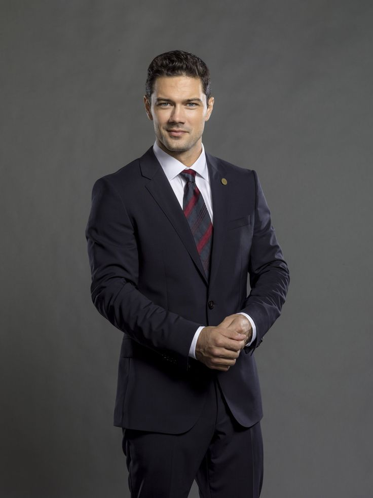 Image result for ryan paevey harvest love