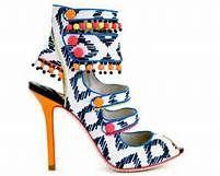 디자이너 신발 - 야후 이미지 검색 결과