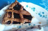 come-preparare-una-torta-ipocalorica-al-cioccolato-con-eventuale-crema-d-arancia