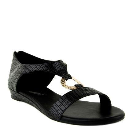 Santorini   Novo Shoes