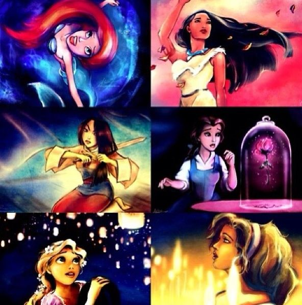 Disney You Re Amazing: Disney Couple Drawings Tumblr - Google Search