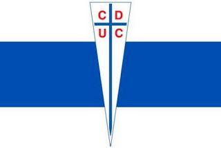 camisetaliga2016: Nueva camiseta del Universidad Catolica 2016