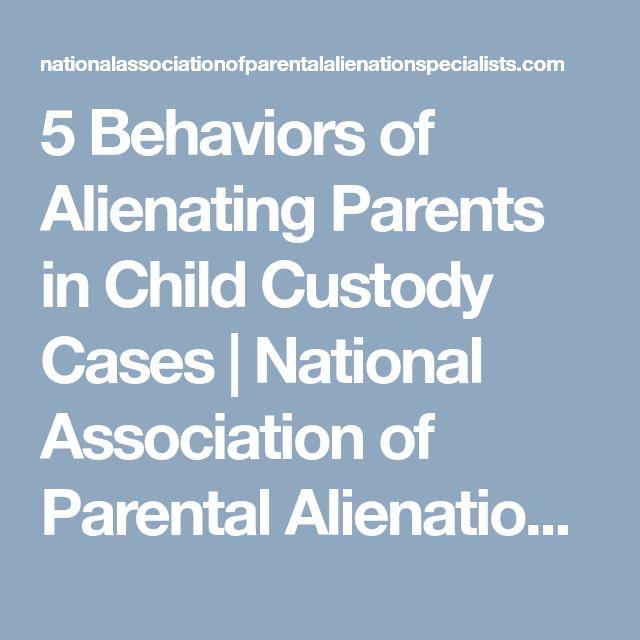 The 25+ best Child custody lawyers ideas on Pinterest Child - sample tolling agreement