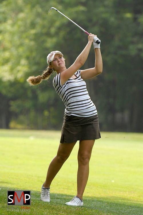 Kathleen Ekey (Scott Miller Photo)