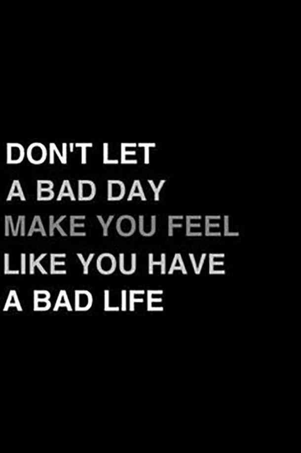 Bad Life Quotes : quotes, Positive, Quotes, Negativity, Optimist, Words,, Quotes,, Words