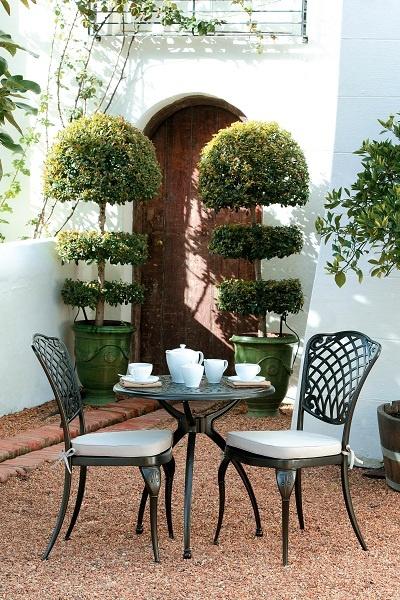 Garden Seating Arrangement For Couples. Garden SeatingGarden Furniture BathingOutdoor LivingPorchesGarden SeatsFront PorchesOutdoor LifePorch