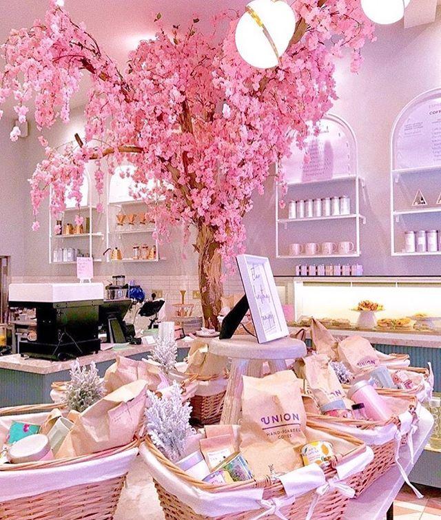 Home Coffee Bar Design Ideas: Image Result For Elan Cafe London