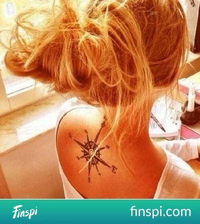 i like! #tatuaż #tatuaże