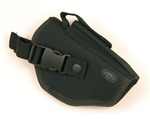 UTG Right Side Universal Belt Holster