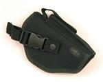 UTG Right Side Universal Belt Holster