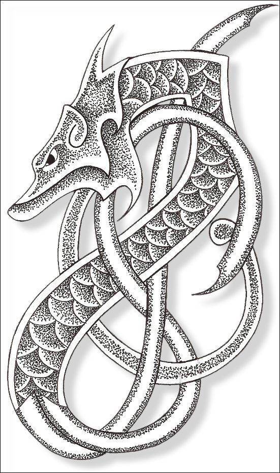25 best ideas about viking ship tattoo on pinterest for Tattoo shops arnold mo