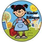 "I added ""Store: Kinder-Bilingue-By-Juliana-Suarez - Teacher"" to an #inlinkz linkup!http://www.teacherspayteachers.com/Store/Kinder-Bilingue-By-Juliana-Suarez"