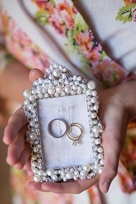 145 best Engagement Wedding Rings images on Pinterest