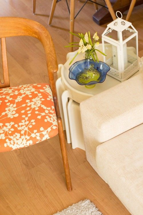 Lovely How to buy secondhand furniture online Atypical Type A partnership with Quicksales