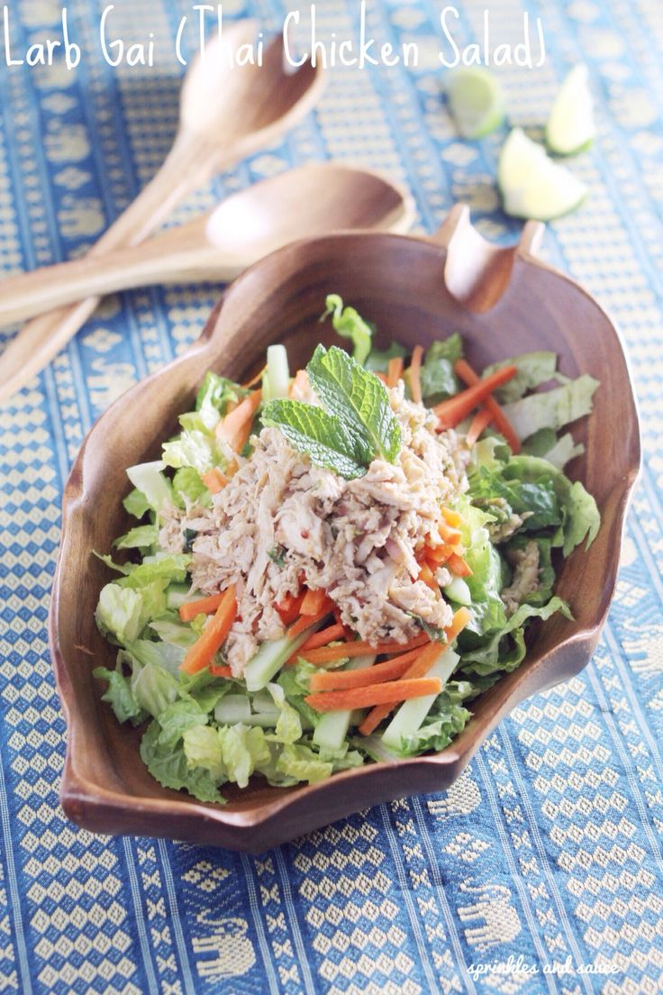 enjoy the flavors of Northern Thai cuisine