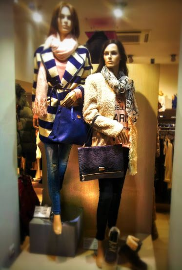 BSB Fashion!!!