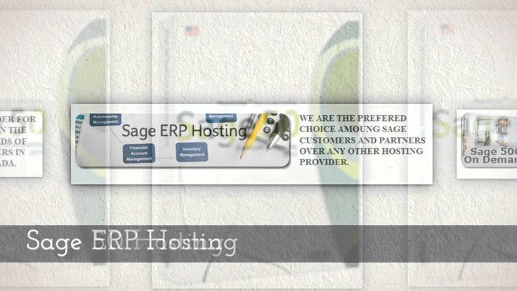 Sage ERP Hosting - Myownasp.com