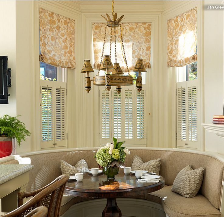 1000+ Images About How To Make Roman Shades On Pinterest