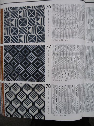 Ornaments and patterns (+oriental) - Monika Romanoff - Picasa Albums Web